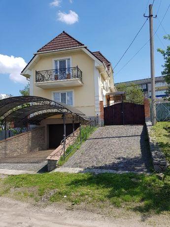 Продам комфортный дом в центре г. Чигирин! Без комиссии!