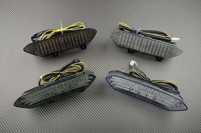 lampa Yamaha Raptor YZF YFM 700 / 660 / 450