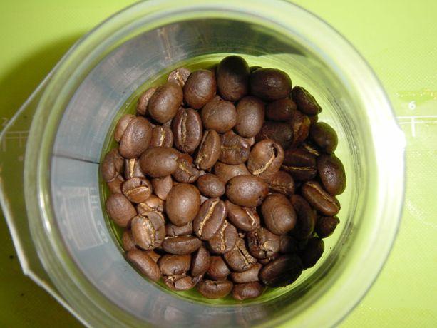 Самая НИЗКАЯ цена на премиум РОБУСТУ и АРАБИКУ. кофе в зернах