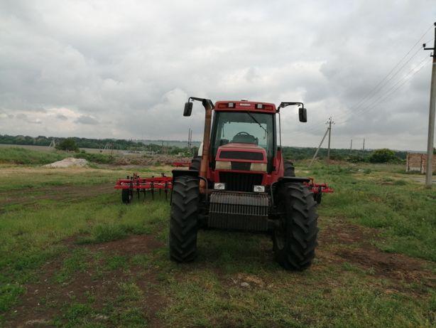 Трактор CASE 8940