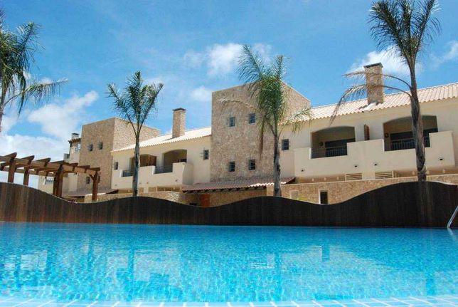 Apartamento T2 para ferias Vilamoura