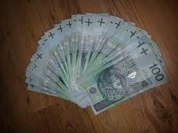 Pożyczę, działam na terenie całego kraju pożyczki prywatne pozabankowe