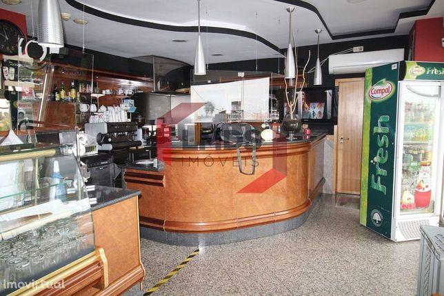 Café Equipado
