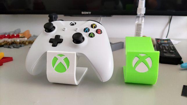 Pack 2 Suportes Comando Xbox (360, One ou Series)