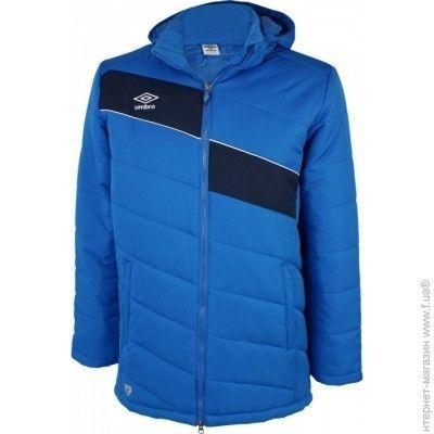 Новая мужская куртка, размер М.