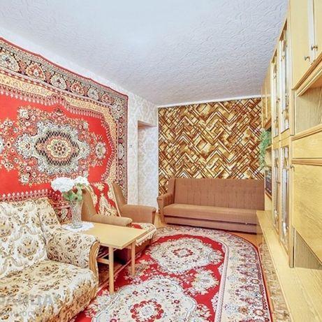 Квартира (ровеньки дом 5 кв. Гагарина