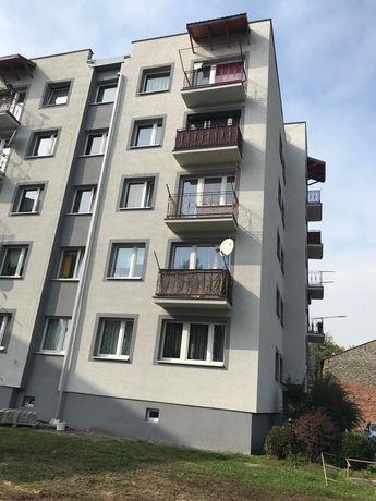 Mieszkanie w świetnej lokalizacji Krapkowice