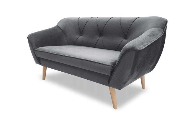 Sofa 2 osobowa, kanapa, wersalka