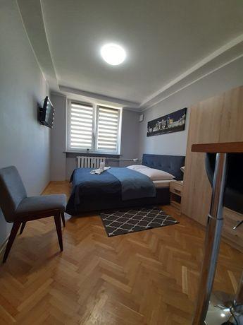 Apartament, pokoje, mieszkanie na doby Pałacowa 4 Białystok