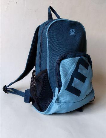 Рюкзак, сумочка Maxdrive 10L