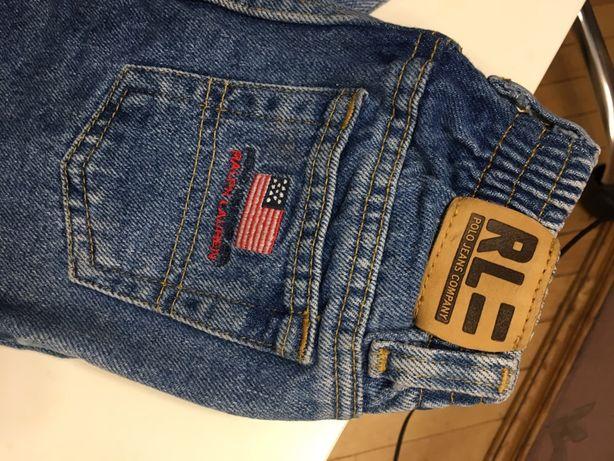 Timberland Ralph Lauren брюки Levi's шорты футболка поло