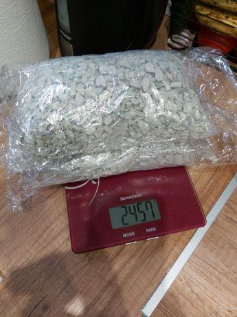 Zeolit 2,5kg - wkład filtracyjny