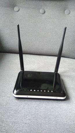 Router D-Link DWR-116