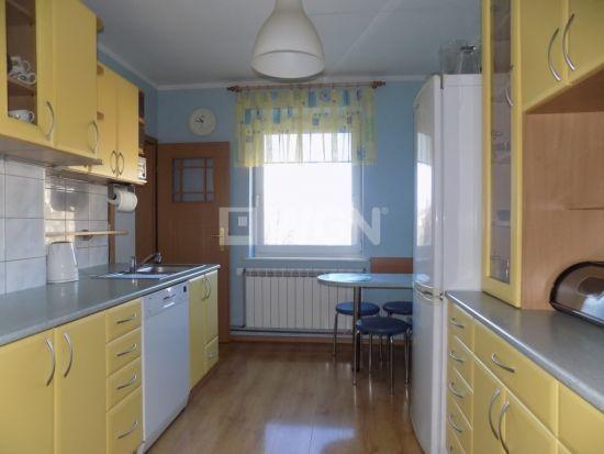 Sprzedam 4 pokojowe mieszkanie, 80,39 m2, centrum Ełku. Okazja!