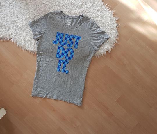 Koszulka T-shirt Nike