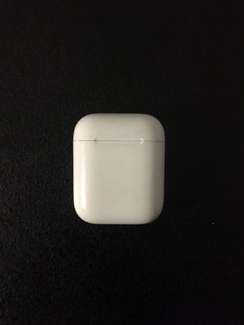 Airpods (earpods) 1