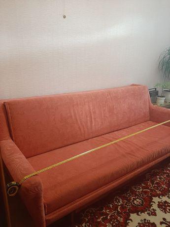 "Продам диван ""Дрогобицький"""