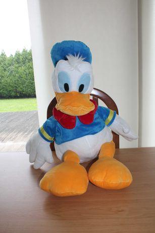 Boneco de Peluche Pato Donald