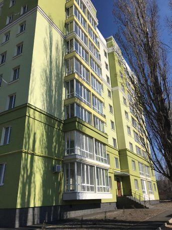 Продажа 1 комнатной квартиры в ЖК Levanevsky (Леваневский)