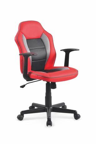 Mini fotel gracza Nemo krzesło obrotowe