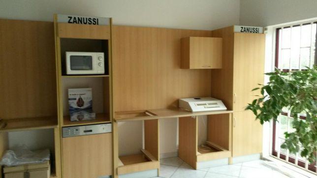 Móveis de Cozinha - 3 Módulos