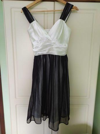 Sukienka damska 36