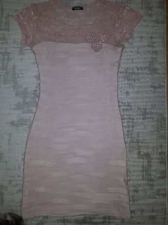 Сукня Turkey  S/M