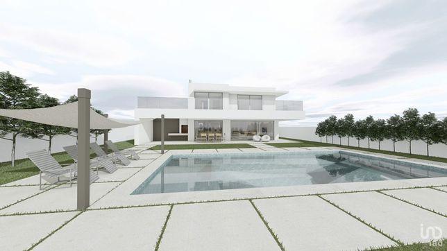Terreno para construção moradia / maison