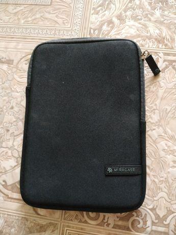 Чехол планшета 7 дюймов противоударный