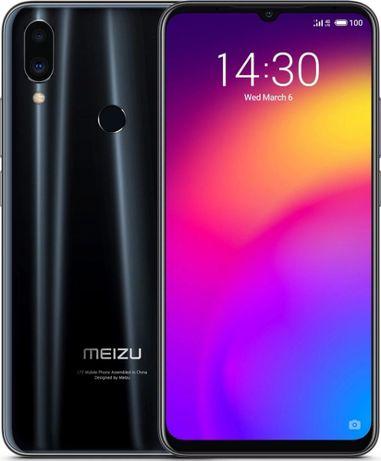 БЕЗ ПРЕДОПЛАТЫ Meizu Note 9 В наличии Гарантия ДРОПШИППИНГ
