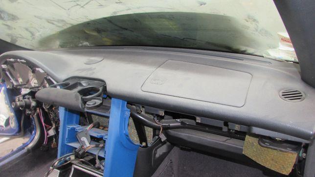 Tablier Mercedes SLK de 1998