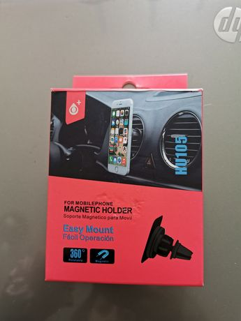 Magnetic Holder smartphone