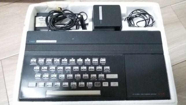TIMEX Computer 2068