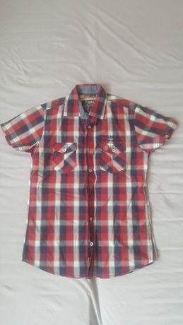 Koszula firmy ST.DIEGO rozmiar S