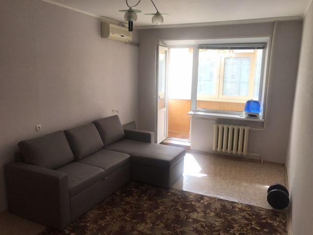 Продам однокомнатную квартиру на леваде(чураивны 11)