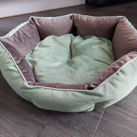 Кровать для собаки или кошки