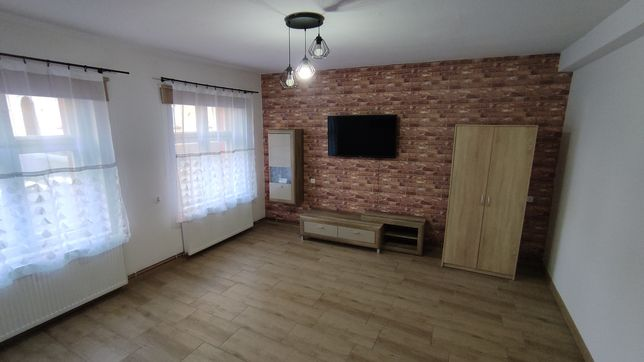 Wynajmę mieszkanie // apartament // wysoki standard // umeblowane