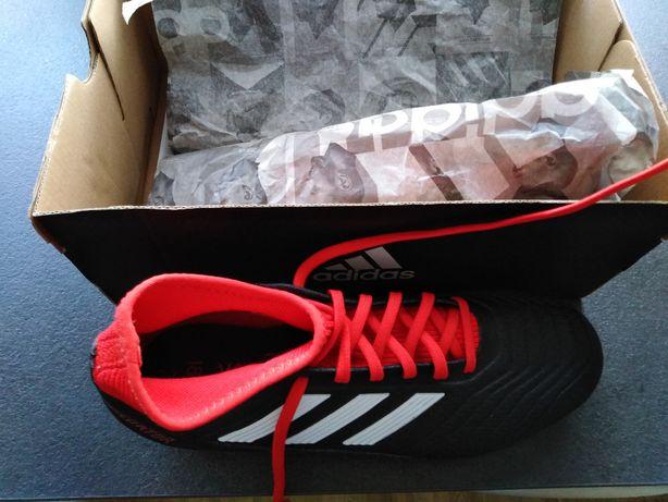 Adidas PREDATOR 18.3