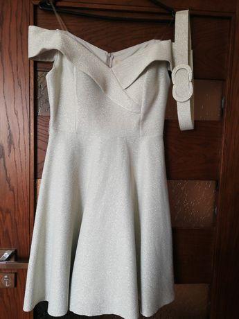 Вечирне плаття
