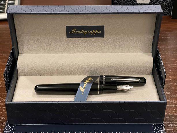 Montegraрра ручка