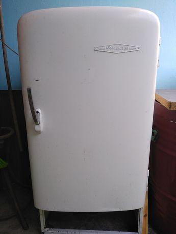 Холодильник б.у затока
