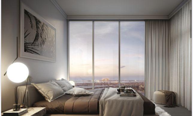 Квартира в Дубае, недвижимость в Дубае