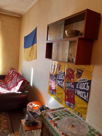 Сдам комнату в комуне 13 кв.м