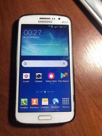 Телефона Samsung Galaxy Grand2 SM-G7102