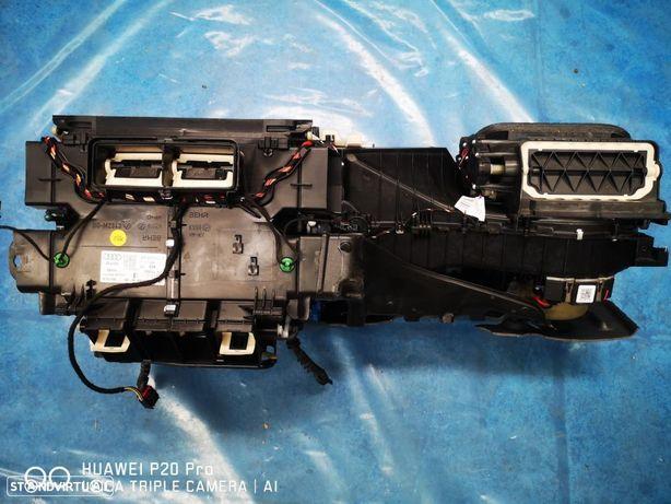Aquecedor do interior AUDI A5 S5 8T B8 2010 COUPE/Cabrio
