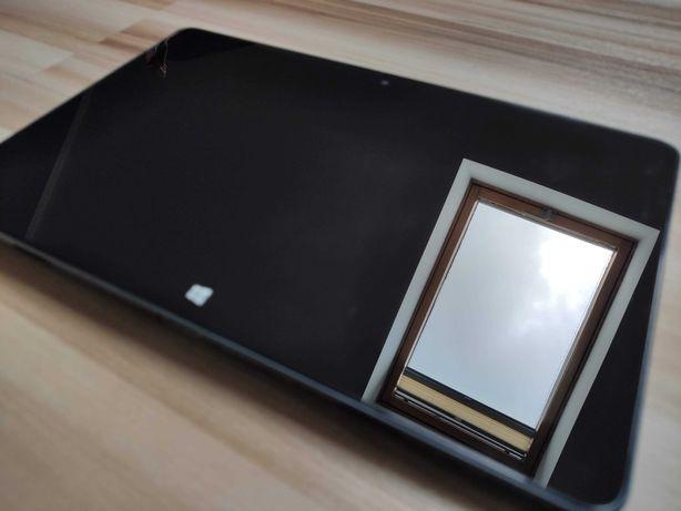 Tablet Dell Venue 11 Pro - i5 8GB 256 SSD W10PRO