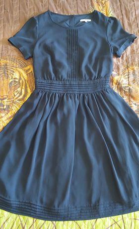 Платье женское Mint&berry