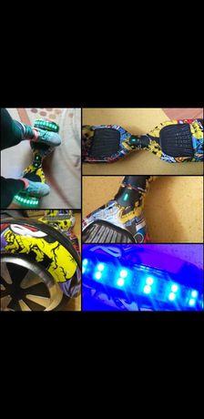 Hoverboard explay NOWE! Sprzedam