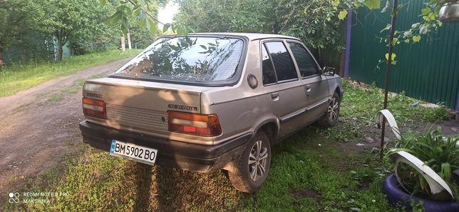 Продаю Peugeot 309
