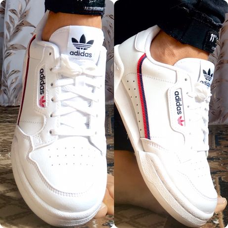 Кроссовки Adidas, puma